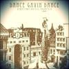 Dance Gavin Dance - The Backwards Pumpkin Song (Faith in May's Autumn 2012 Remix)