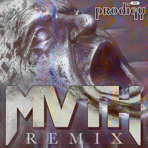 ELECTRO | The Prodigy - Voodoo People (MVTH Remix)