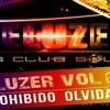 Ella no Sigue Modas - Don Omar  ( DeJota VDJ Gabriel Villavicencio ) Vol 6