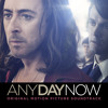 Metaphorical Blanket by Rufus Wainwright - Any Day Now Soundtrack