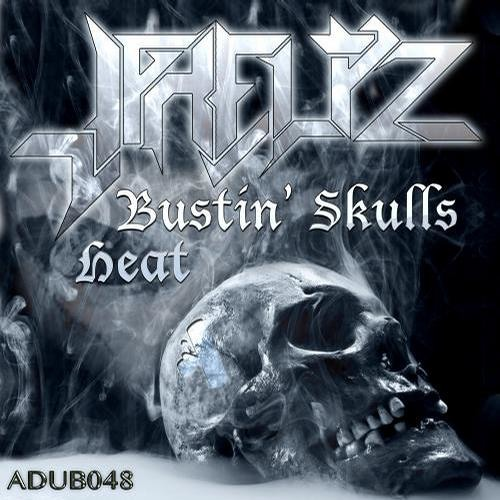 Heat by JPhelpz