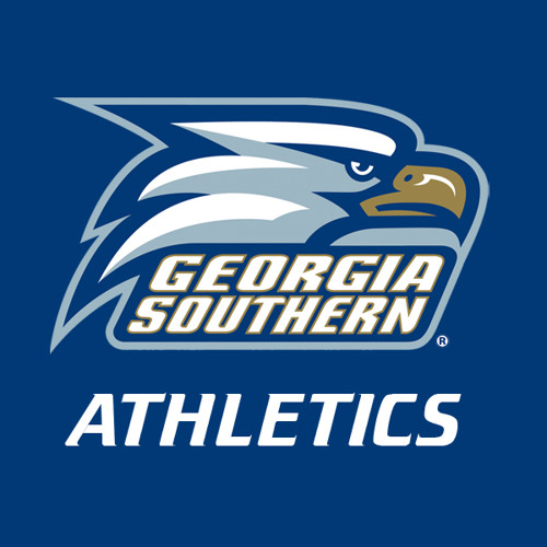 Tom Kleinlein, Georgia Southern Director of Athletics, on ESPN 102 with Seth Harp
