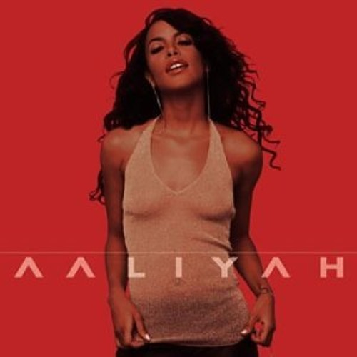 Aaliyah - Are you that somebody (Kit Pop Remix)