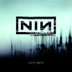 Nine Inch Nails- Non Entity