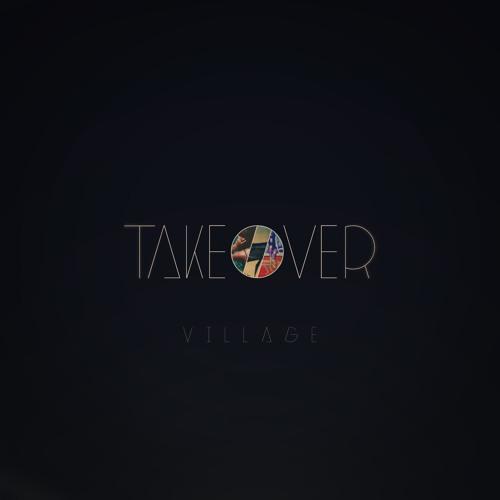ViLLΛGE - Dive