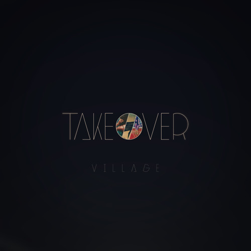 VILLAGE - Wanna Tell You