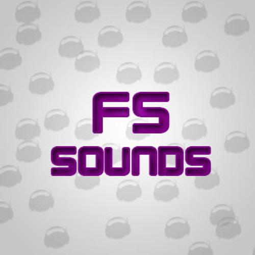 Digital Freq & Pyramyth - Space Craft (Original Mix) [www.freestepsounds.com]