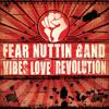 12 Vibes Love and Revolution feat Sara Lugo
