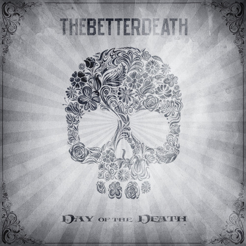 Kung Fu by The Better Death