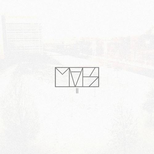 maes - II EP