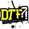 DJ OneF Presents: DTF!? Mix #Trap #HipHop #Dubstep