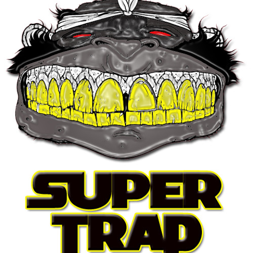 """Super Trap"" mix & chopped by Don-D..."