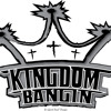 I CAN HEAR MY KIND / KINGDOM BANGIN