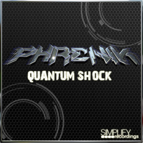 Quantum Shock (Simplify 2012) FREE DOWNLOAD!!!