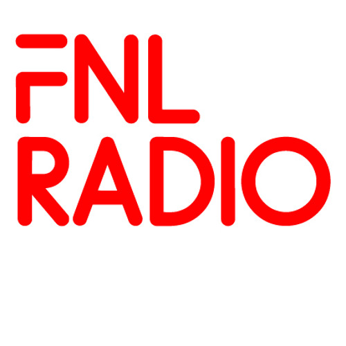 FNL #1 - FNL Radio 11-15-2012 (made with Spreaker)