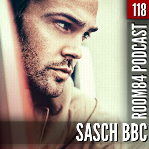 R84 PODCAST118: SASCH BBC