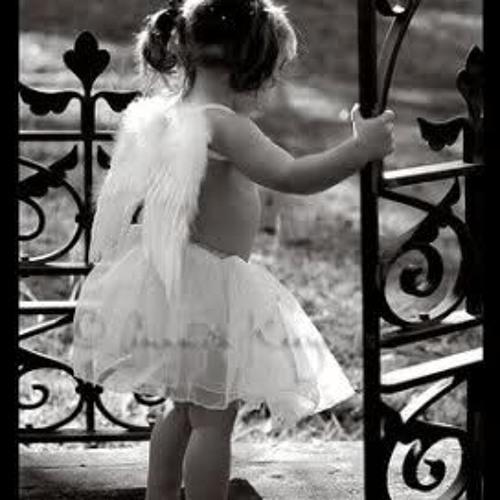 Concrete Angels (cover) Martina Mcbride
