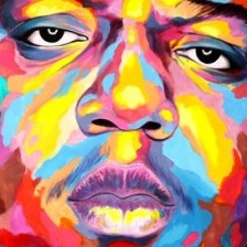 The Notorious B.I.G. - Hypnotize (JayGurr Hammer Dance Remix)