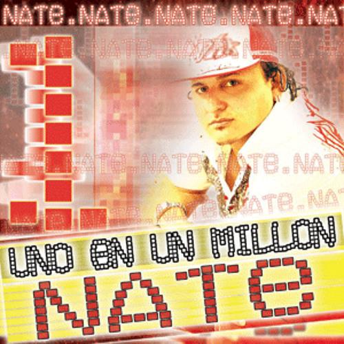 Te Sigo Esperando - Nate