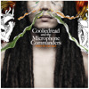 CDMC -  LivingMyLife ft LionHeart
