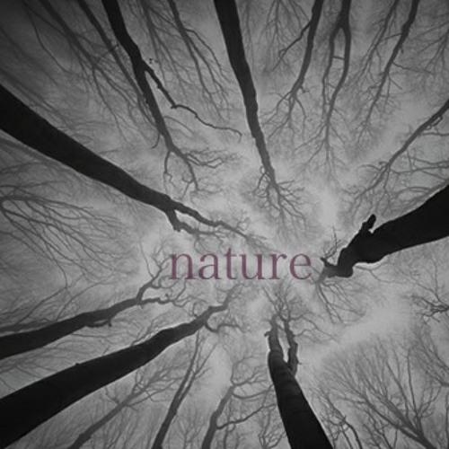 Nature(original mix)
