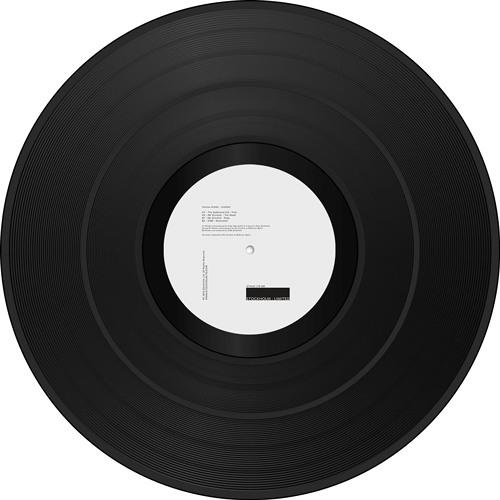 Fritti - Sthlm LTD 026