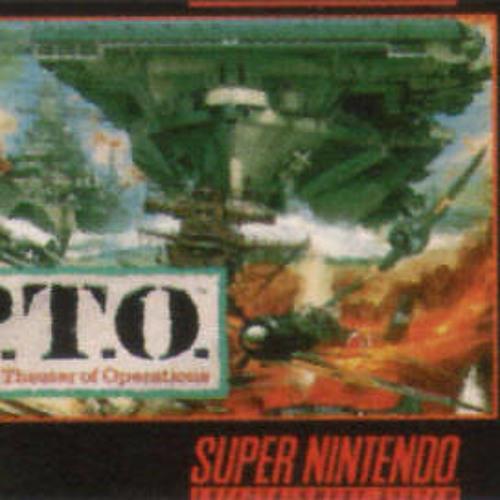 16- Teitoku no Ketsudan - Victory of the Allies