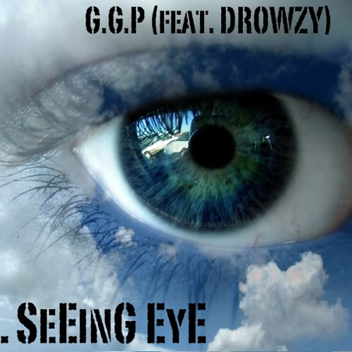 ALL SeEING EyE (Feat. Drowzy the Metaphisik)