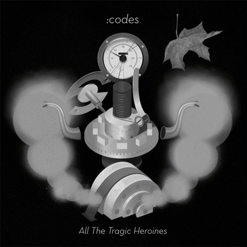 :codes - Entrenchment (A3)
