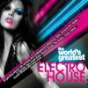 Mega Mix 2012