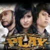 Play Band - Jangan Sia Siakan(Self Titled/2009)