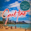 Owl City & Carly Rae Jepsen - Good Time (MK Remix) [Free Download]