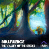 Soulfuledge - The Valley of the Sticks (Dubesque Remix)