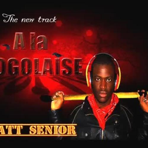 SHATT SENIOR - A la togolaise [www.facebook.com/228promo]