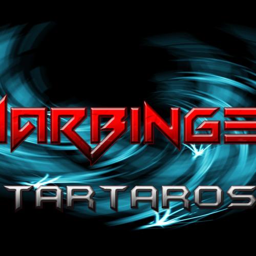Harbinger - Tartaros