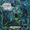 Rings of Saturn- Utopia