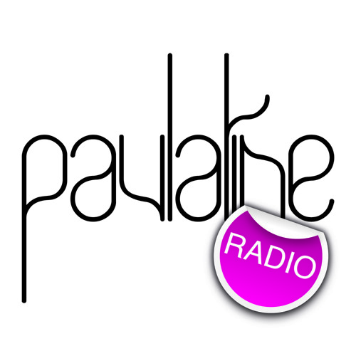 Paulatine Radio 035 hosted by Baum (November 2012)