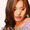 Dayang Nurfaizah - Kasih Maafkan (Beat-Holic Meets Borneobear Mix)