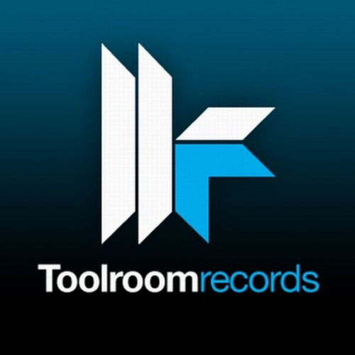 Paolo Mojo - China Doll (Toolroom Records) (Preview)