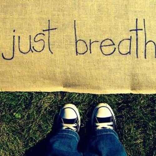 Telepopmusik - Breath (Sea Laundry Live Reglitch @ Broken Vision 4)