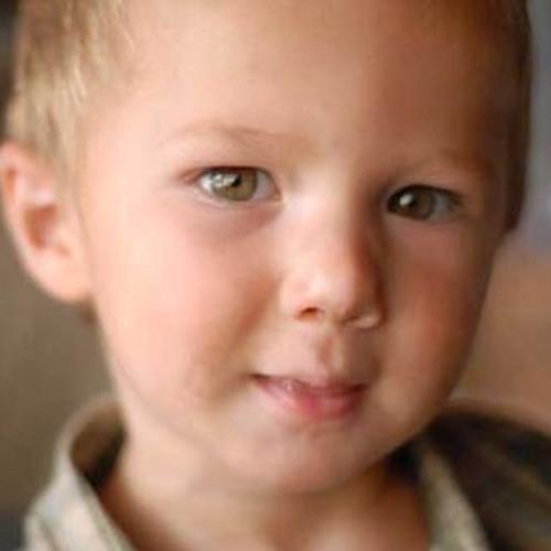 DASREICH- Little Boy - Podcast 279- 16/11/12