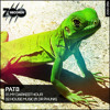 Pat B - My Darkest Hour [Preview]