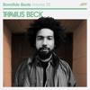Thavius Beck x Bonafide Beats #33