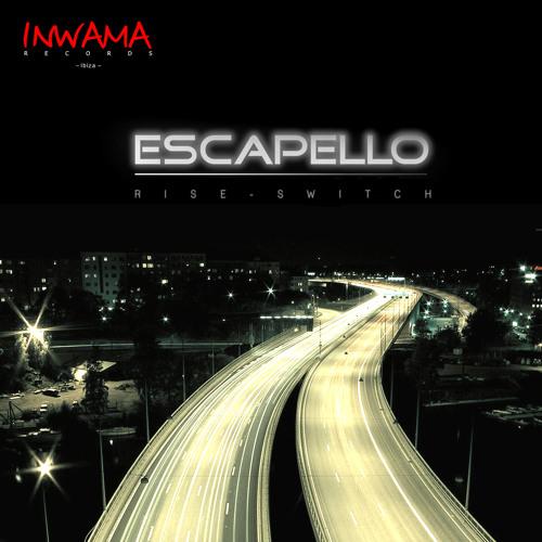 Escapello - Rise (Original Mix) OUT NOW!