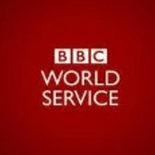 BIG BBC STARTALK ROHINI LINK02