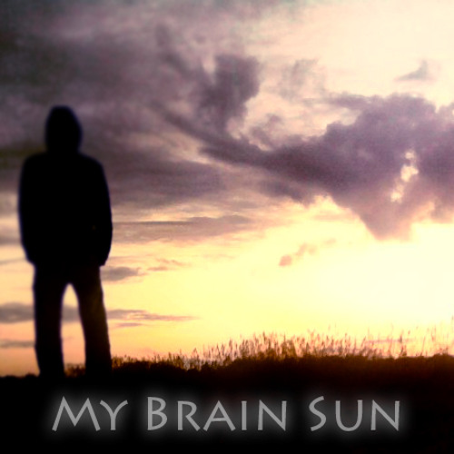 My brain sun