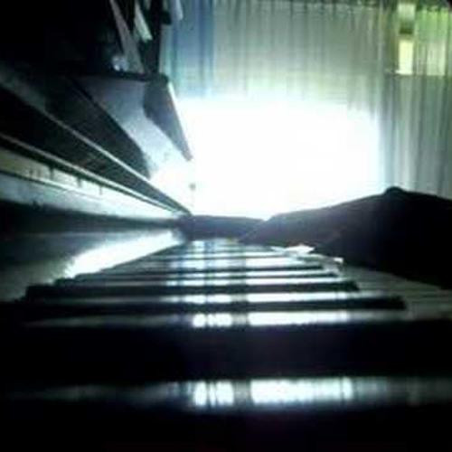 Untitled_piano_sheet
