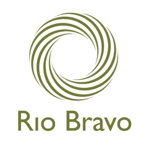 Podcast 167 - Gustavo Franco analisa o capital estrangeiro no Brasil