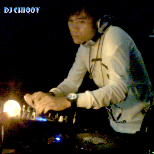 I'm Sick n Alone - ChiQoy Freaks (Original Mix) Priview