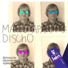 Discho (Original, out on Ken Records)